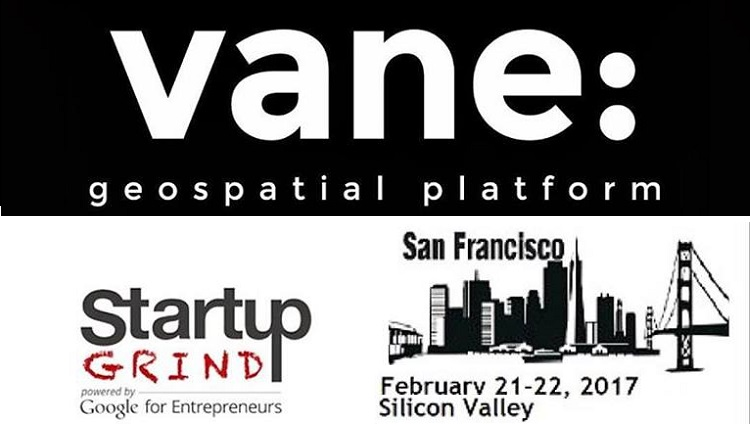 Tomorrow Startup Grind Global Conference
