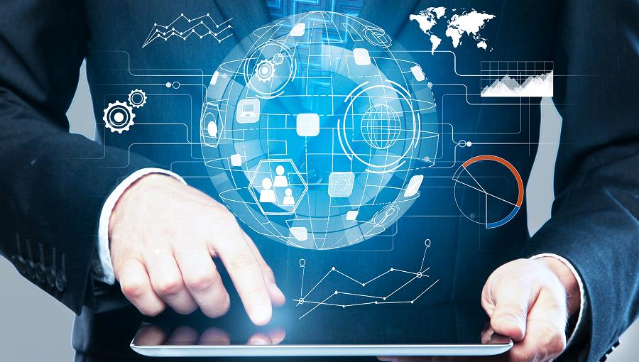 Learn IoT with the OpenWeatherMap API