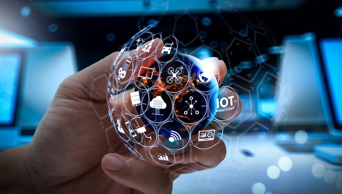 OpenWeatherMap data in Mozilla's IoT project: WebThings Gateway